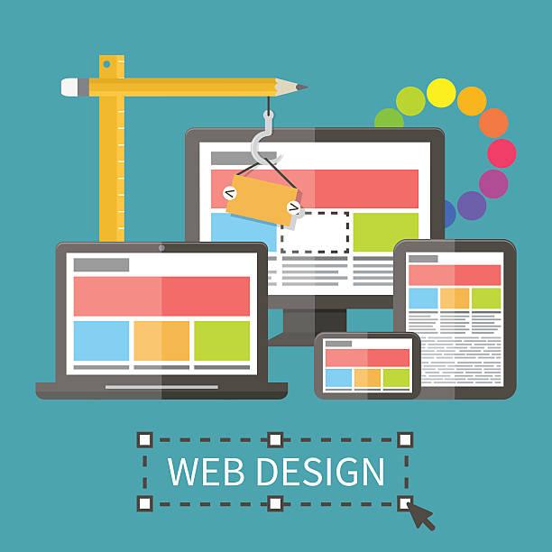web tasarım yaptırmak istiyorum
